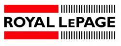 Stéphane Ruais logo