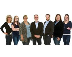 Team Hawke Realty, Brokerage image