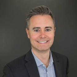 Adam Stewart, Realtor®, Guelph Real Estate Professional photo