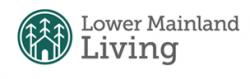 Lower Mainland Living logo
