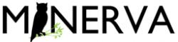 inerva MacInnis logo