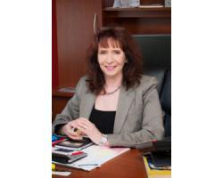 Carol Burke, RPA image