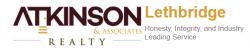Atkinson & Associates Realty logo