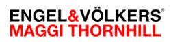 Maggi Thornhill logo