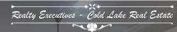 Elaine Cross Realty Executives logo