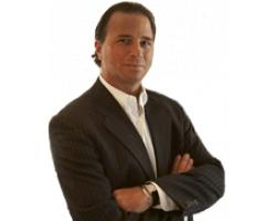 Jeffrey Wagman logo