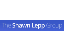 The Shawn Lepp Group image