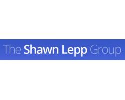 The Shawn Lepp Group logo