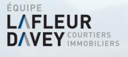Équipe Lafleur-Davey logo