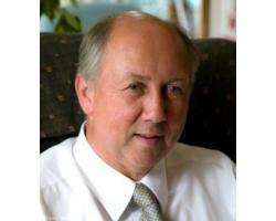 Jim Abernethy image