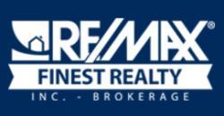 Larry Eastman logo