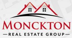 Christine Monckton logo
