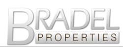bradel properties logo