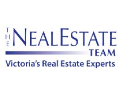 The Neal Estate Team logo