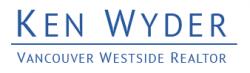ken wyder logo