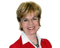 Brenda Ernst image