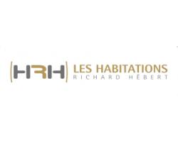 Les Habitations Richard Hébert image