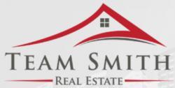 Geoff Smith logo