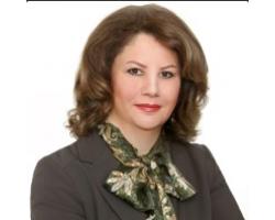 Sepideh Foghani image
