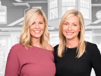 Ashley & Lisa Real Estate photo