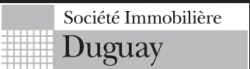 Duguay Real Estate Company logo