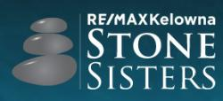 Stone Sisters Group logo