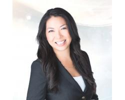 Elizabeth Chi image