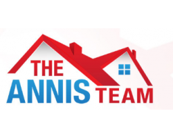 The Annis Team logo
