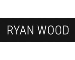 ryan wood logo