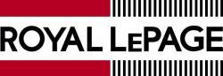 Jim Isherwood  logo