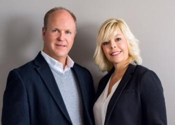 Graham and Christie Garden photo