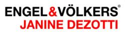 Janine Dezotti logo