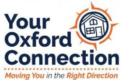 Your Oxford Connection logo