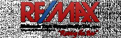 Marcel Gery & Barb Blase logo