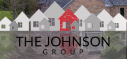 Jill Johnson logo