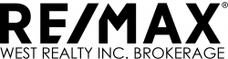 Stephanie Simone logo