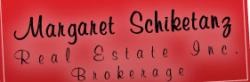 M. Schiketanz Real Estate logo