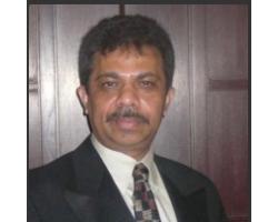 Kamal Anwer image