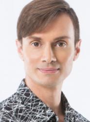 Aleksandar Antonijevic photo