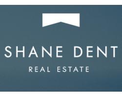 Shane Dent logo