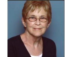 Patricia Maltais image