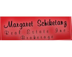 M. Schiketanz Real Estate logo