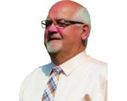 Dennis Van Beek image