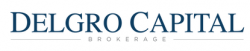 Delgro Capital Corp logo