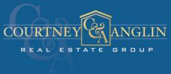 courtney anglin logo