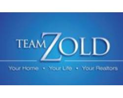 Team Zold logo
