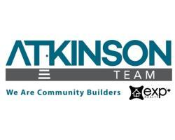 Atkinson Team at eXp Realty logo