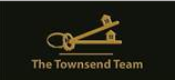 The Townsend Team logo