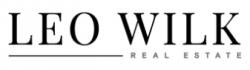 Leo Wilk logo