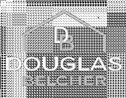 Doug Belcher logo